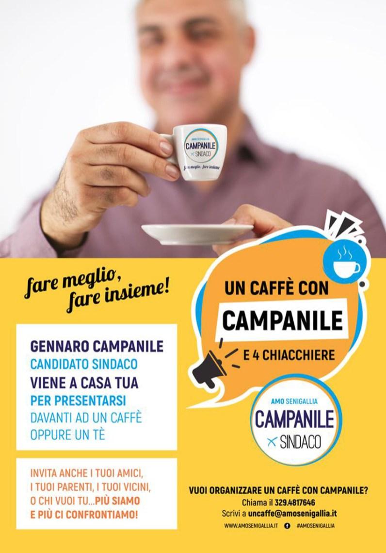 SENIGALLIA campanile caffe amo senigallia2020-02-29