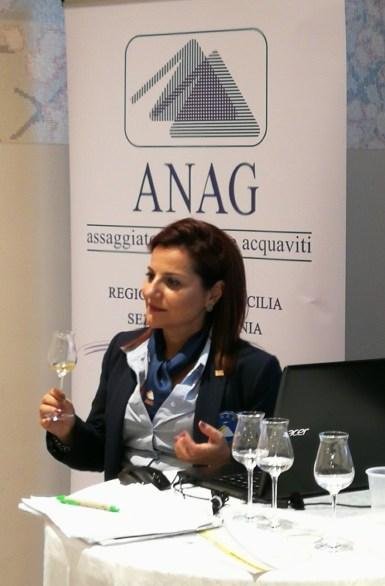 SENIGALLIA corso assaggiatori2020-02-17