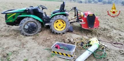 SENIGALLIA infortunio lavoro trattore vdf2020-02-19
