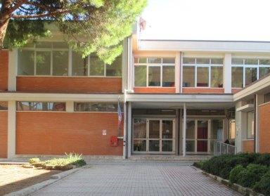 SENIGALLIA-marzocca-scuola-Belardi