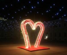 SENIGALLIA san valentino cuori luminarie centro AgM2020-02-11 (171)