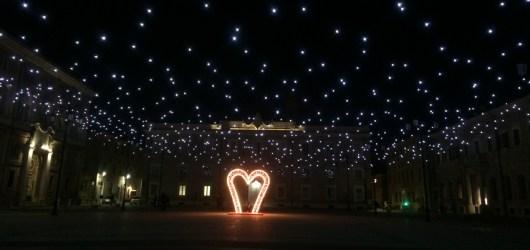SENIGALLIA san valentino cuori luminarie centro AgM2020-02-11 (202)