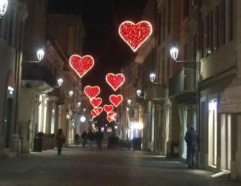 SENIGALLIA san valentino cuori luminarie centro AgM2020-02-11 (67)
