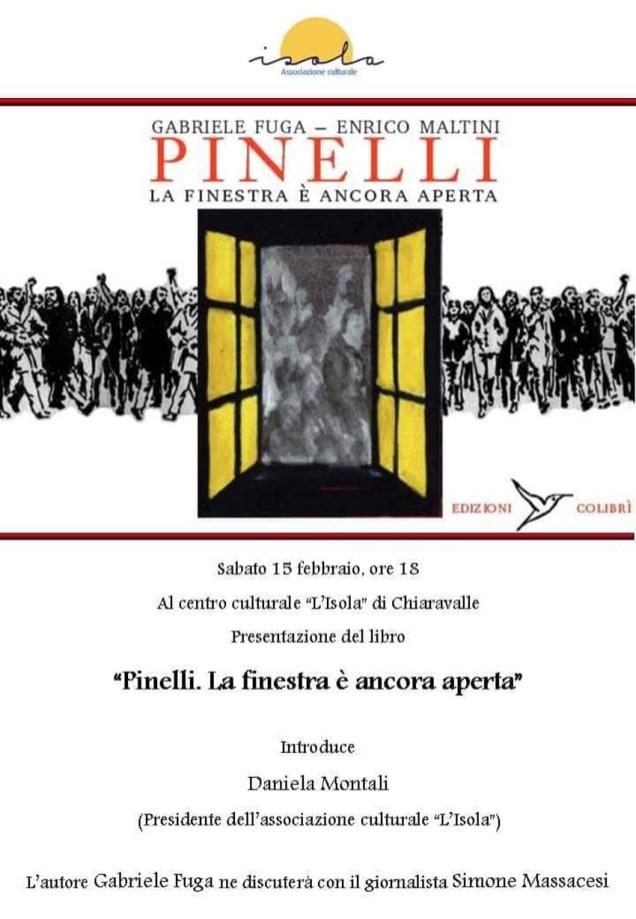 pinelli giuseppe CHIARAVALLE2020-02-11 (1)