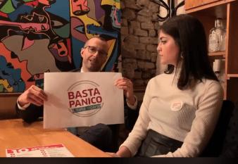 ricci campagna panico2020-02-27