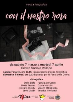 SENIGALLIA vallone mostra donna2020-03-01 (2)