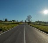 SERRADECONTI strada deserta coronavirus2020-03-12