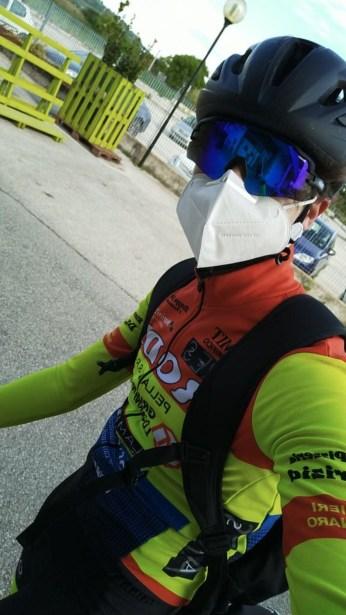 Checcucci Manuel FANO ciclismo2020-04-29 (2)