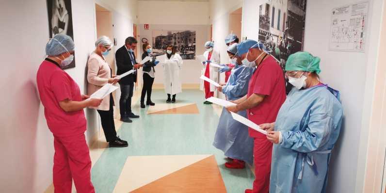 FANO sindaco seri massimo ospedale sanitari santa croce lettera2020-04-08 (1)