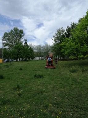 JESI aree verdi giardinieri2020-04-29 (2)