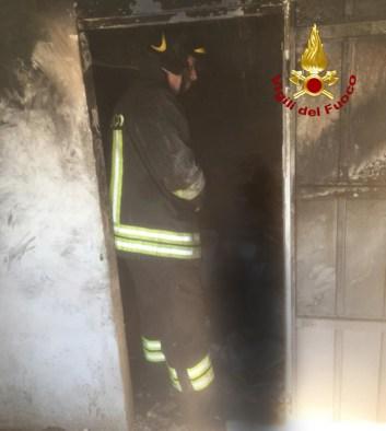 MARINA MONTEMARCIANO Incendio soffitta vdf20220-04-12 (1)