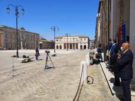 SENIGALLIA commemorazione liberazione2020-04-25 (4)