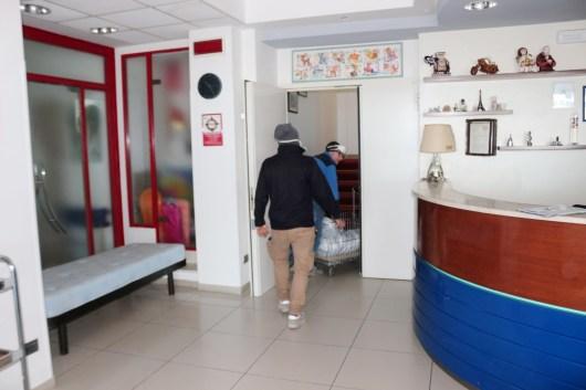 SENIGALLIA hotel covid2020-04-08 (1)