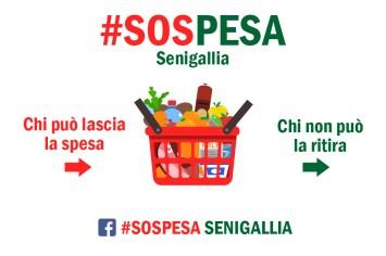 SENIGALLIA #sospesa2020-04-09 (16)