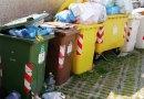 """""""Basta con le divisioni sull'azienda unica per la raccolta dei rifiuti"""""""
