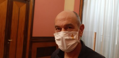 Bacci Massimo sindaco JESI mascherine2020-05-19 (2)