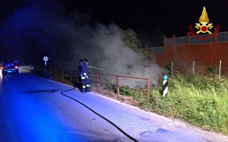 FALCONARA incendio sterpi castelferretti vdf2020-05-10 (4)