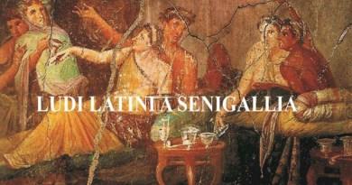La lingua latina è morta? No, è ancora attualissima