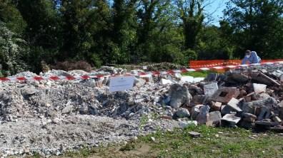 Operazione Area Ambiente Provincia di Ancona_11.5 (2)