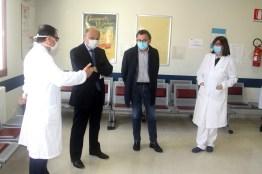 SENIGALLIA apparecchio radiologico donato ospedale fiorini international2020-05-07 (4)