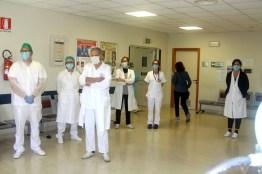 SENIGALLIA apparecchio radiologico donato ospedale fiorini international2020-05-07 (5)