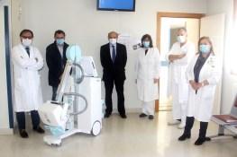 SENIGALLIA apparecchio radiologico donato ospedale fiorini international2020-05-07 (8)