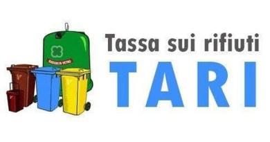 Tari cancellata per le imprese, Confartigianato plaude all'iniziativa del Comune di Chiaravalle