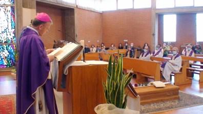 TERRE ROVERESCHE funerali don antonio secchiaroli2020-05-18 (3)