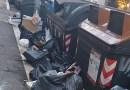 """""""La gestione dei rifiuti attraverso l'Ata? Molte cose sono da rivedere"""""""
