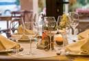 Preoccupante carenza di personale nel turismo e nella ristorazione