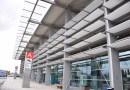 """Sandro Zaffiri alla Regione: """"Per rilanciare l'aeroporto di Falconara servono i voli di continuità"""""""