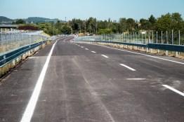 FANO inaugurazione nuovo ponte metauro2020-06-06 (2)