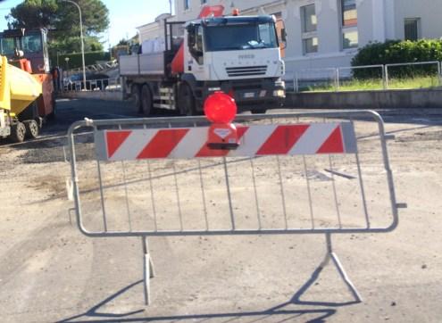 MAROTTA lavori asfalto pergolese AgM2020-06-23 (2)