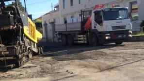 MAROTTA lavori asfalto pergolese AgM2020-06-23 (3)
