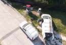 La fibra ottica a Marotta e a Ponte Sasso: troppi ritardi, chiesti chiarimenti ai Comuni di Mondolfo e Fano