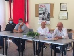 SENIGALLIA volpini fabrizio presentazione borgo bicchia AgM2020-06-19 (2)
