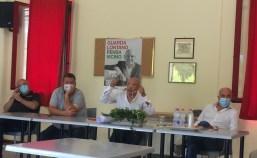 SENIGALLIA volpini fabrizio presentazione borgo bicchia AgM2020-06-19 (8)