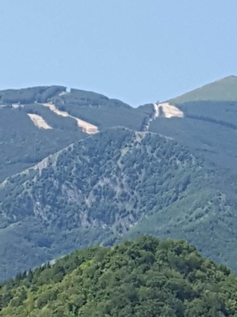 catria monte2020-06-26