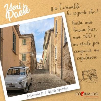 CORINALDO Vieni in paese2020-07-06 (2)