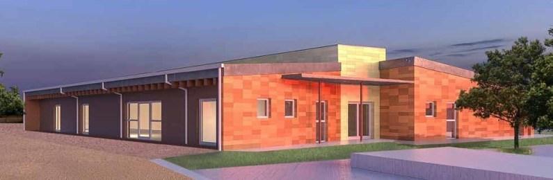 CORINALDO progetto scuola infanzia2020-07-14 (11)