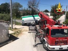 CUPRAMONTANA autoarticolato bilico carreggiata vdf2020-07-08 (3)