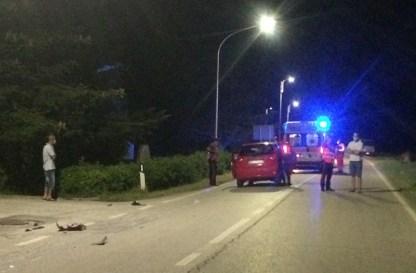 MAROTTA incidente via cesanense auto scooter MfP2020-07-25 (4)