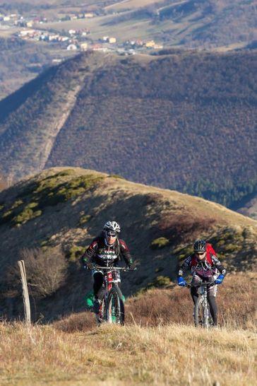 PERGOLA cicloturismo -ph paolo boschetti