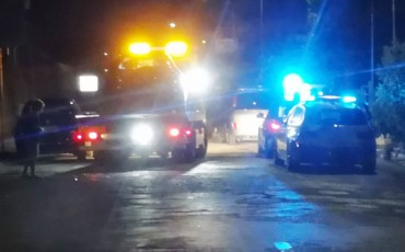 SENIGALLIA incidente notte via canaletto cesanella2020-07-03 (1)