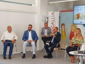 Serri,Casali, Lupini, Pettinari, Acquilanti (1)