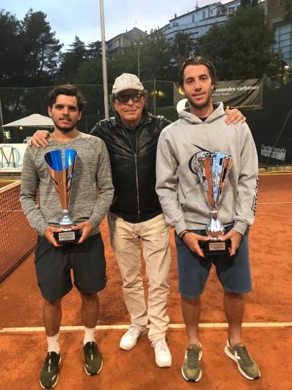 bocchi lorenzo tennis torneo itas open jesi2020-07-15 (3)
