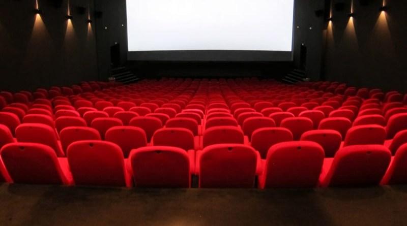 Cinema nel segno della rinascita, al via il Festival di Urbino