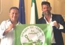 Assegnata a Senigallia anche la Bandiera Verde per la spiaggia amica dei bambini