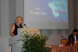mazzucchelli claudia intervento2020-07-24