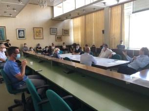 CHIARAVALLE presentazione iniziative comune maria montessori2020-08-14 (13)